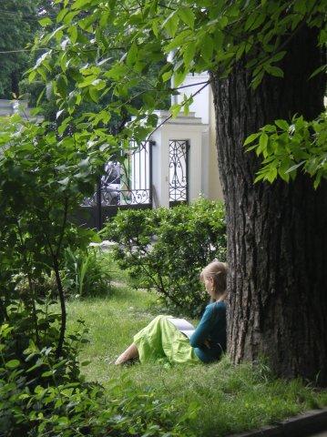 Выпускники Литинститута писатели Екатерина Оаро | Вдохновить на роман