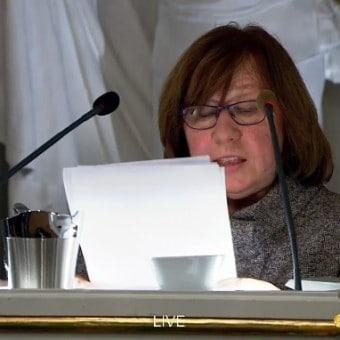 Нобелевская речь Светлана Алексиевич | Вдохновить на роман