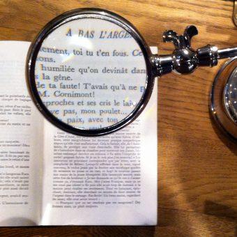 Сайт для писателей что делать если не пишется | Вдохновить на роман