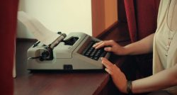 Мотивация писателя