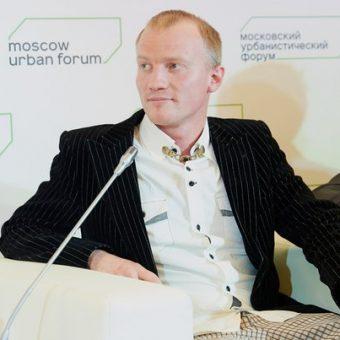 Москвовед Денис Дроздов интервью