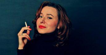 Отзыв Ирины Кириевич Белоус об уроках писательского мастерства с Екатериной Оаро | Вдохновить на роман
