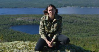 Отзыв Лотты Гесс об уроках писательского мастерства с Екатериной Оаро | Вдохновить на роман