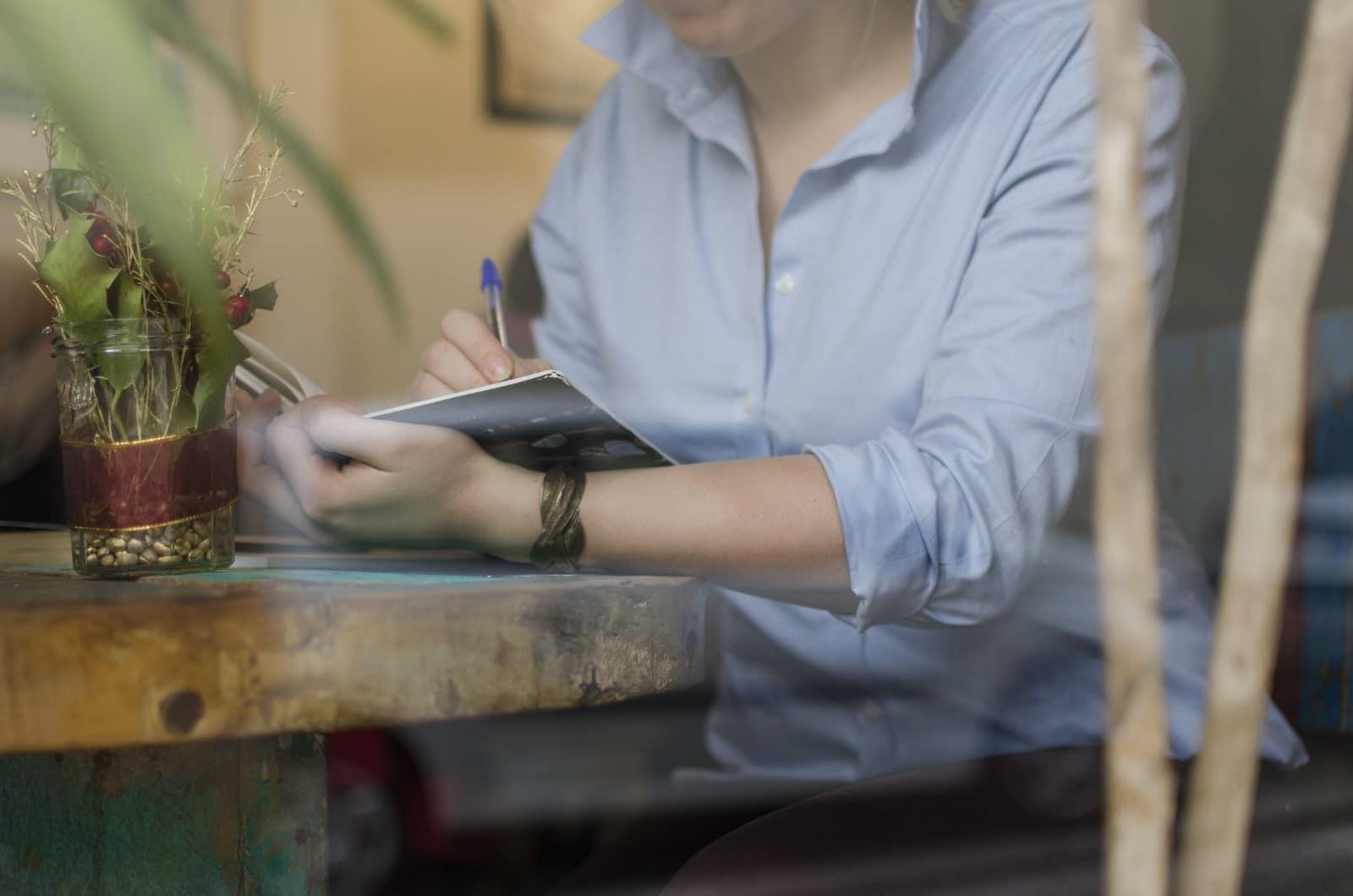 Как стать писателем уроки для начинающих прозаиков | Вдохновить на роман