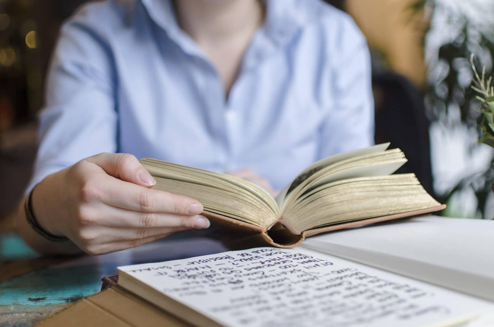 Принципы работы Екатерина Оаро Уроки писательского мастерства | Вдохновить на роман