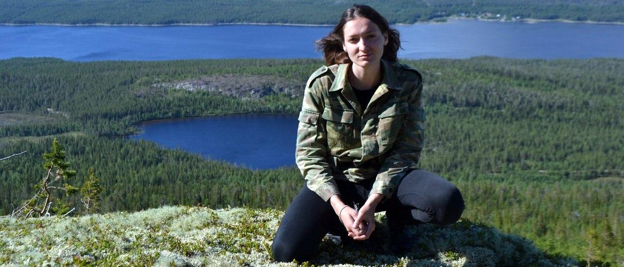 Лотта Гесс отзыв об уроках писательского мастерства | Вдохновить на роман