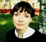 Лотта Гесс | Вдохновить на роман