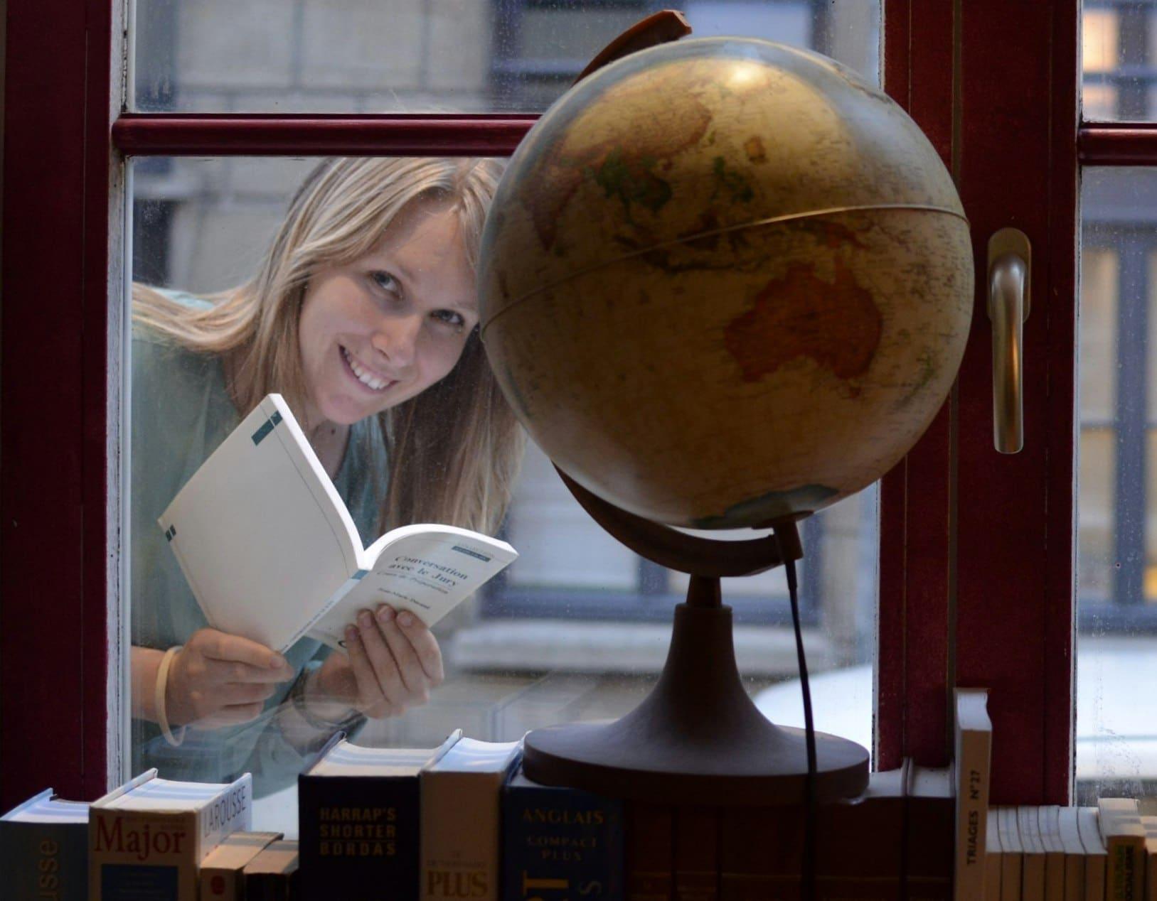 Екатерина Оаро преподаватель писательского мастерства | Вдохновить на роман