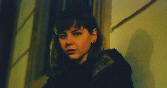 Отзыв об уроках писательского мастерства с Екатериной Оаро от Катерины Ковалевой | Вдохновить на роман