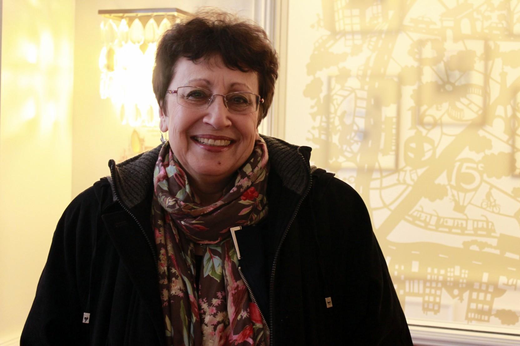 Дина Рубина интервью советы молодым писателям | Вдохновить на роман