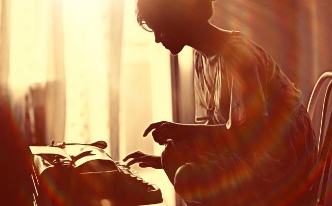5 книг, после которых хочется написать свою
