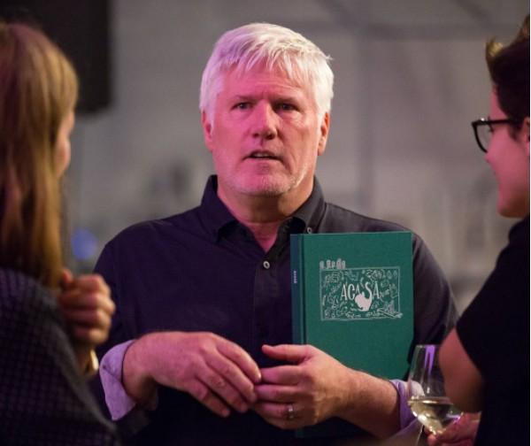 Томас Френч Джунипер Как писать книгу по личной истории | Вдохновить на роман
