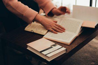 Блог о писательском мастерстве Вдохновить на роман