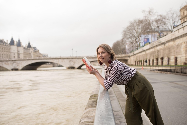 Как найти литературного редактора Екатерина Оаро | Вдохновить на роман
