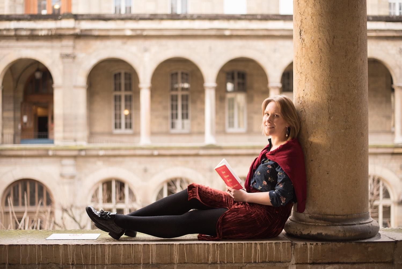 Как подготовить текст чтобы послать в издательство Екатерина Оаро | Вдохновить на роман