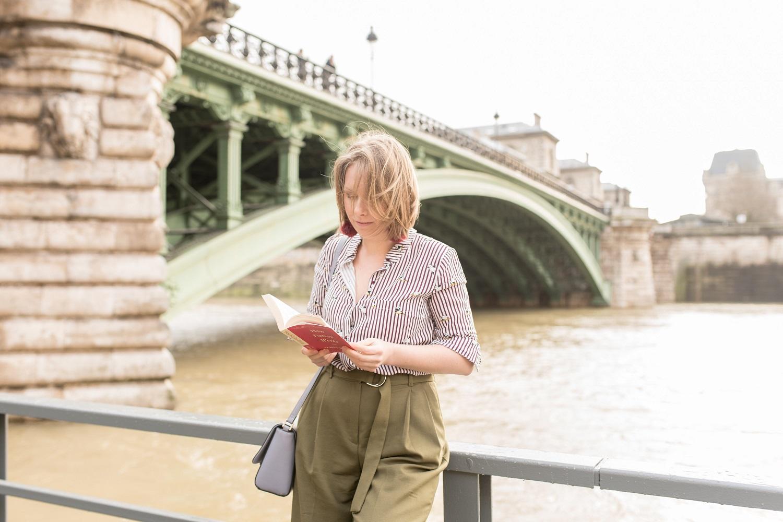 Советы начинающим писателям | Вдохновить на роман