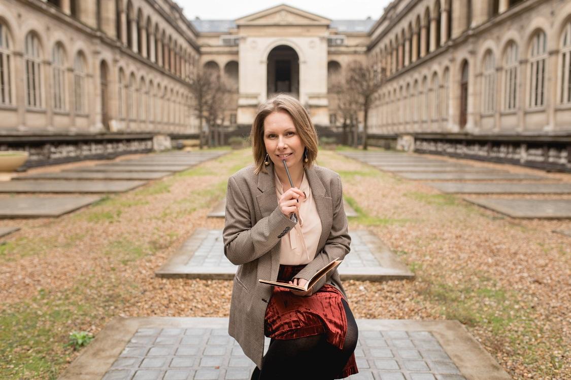 Найти ментора написать книгу Екатерина Оаро | Вдохновить на роман