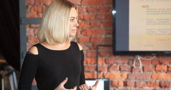 Отзыв Александры Соловей | Вдохновить на роман