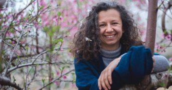 Отзыв Валерии Гумуш об уроках писательского мастерства с Екатериной Оаро | Вдохновить на роман