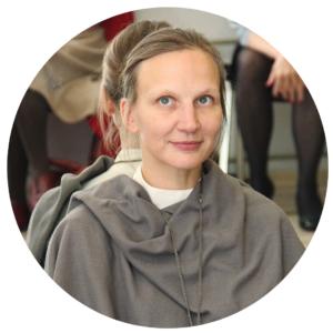 Отзыв о вебинаре Как написать книгу о своей семье вебинар Екатерина Горж | Вдохновить на роман