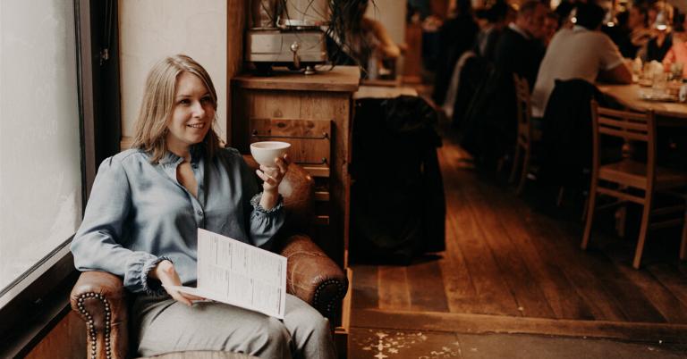 Екатерина Оаро писательское мастерство | Вдохновить на роман