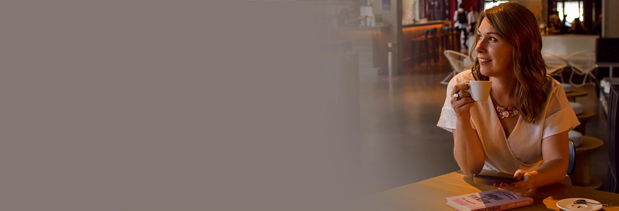 Вебинары для писателей как написать и издать книгу Екатерина Оаро | Вдохновить на роман | Вдохновить на роман