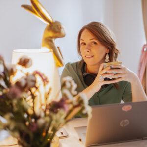 Екатерина Оаро писатель творческая жизнь | Вдохновить на роман