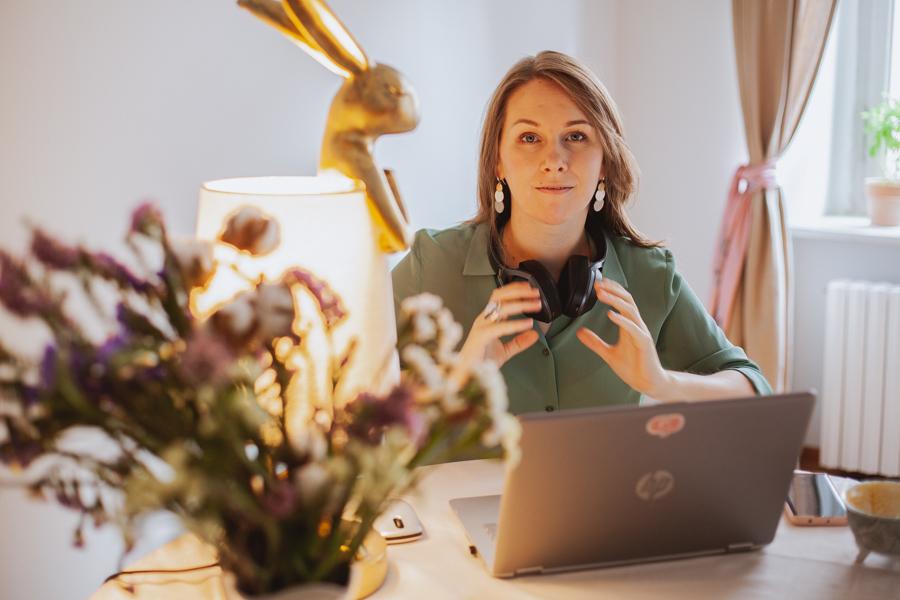 Екатерина Оаро время для творчества | Вдохновить на роман